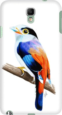 http://img6a.flixcart.com/image/cases-covers/back-cover/c/r/p/dailyobjects-dailyobjects-silver-breasted-broadbill-case-for-400x400-imae3f53u8jyhbbk.jpeg