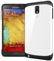 DMG Back Cover For Samsung Galaxy Note 3 - White