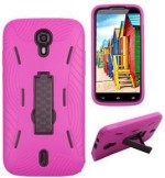 BNY WIRELESS Mobiles & Accessories 60