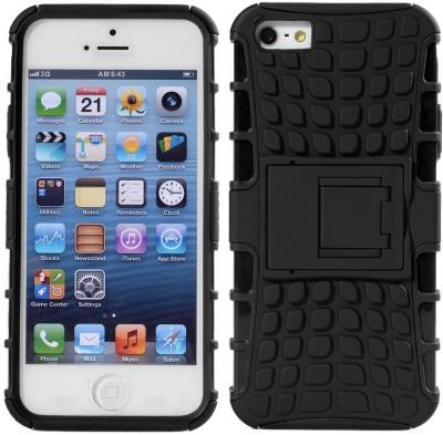 DMG Back Cover for Apple iPhone 5/5S at flipkart