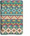 Enthopia Back Cover For IPad Mini, IPad Mini 2, IPad Mini Retina - Multicolor - ACCDVHJPJZXNUGHG
