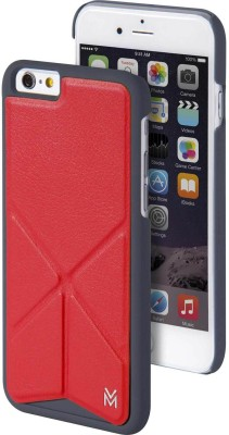 viva Back Cover for Apple iPhone 6 Plus