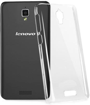 Bepak Back Cover for Lenovo S660