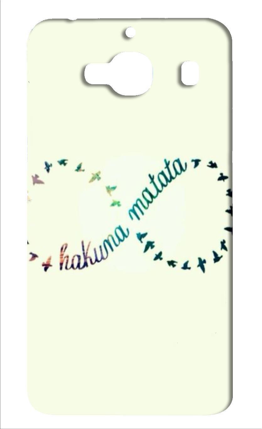 Mobile Cover Shop Back Cover for Xiaomi Redmi 2