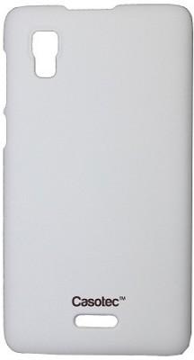 Color Edge Mobiles & Accessories 3