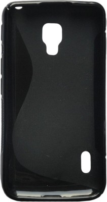 Helix-Back-Cover-for-Lg-P713-Optimus-L7-Ii