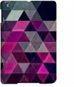 Enthopia Back Cover For IPad Mini, IPad Mini 2, IPad Mini Retina - Multicolor - ACCDVHJPHS9KUH2A