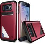 Lific Mobiles & Accessories s6