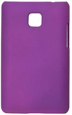 Nextcase-Back-Cover-for-LG-Optimus-L3-ii-Dual-E435