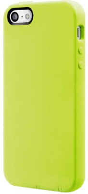 SwitchEasy Back Cover for iPhone 5/5S