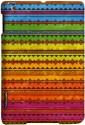 Enthopia Back Cover For IPad Mini, IPad Mini 2, IPad Mini Retina - Multicolor - ACCDVHJPGKE8BKFJ