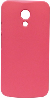 Amaze Mobile Mobiles & Accessories Back Cover for Motorola Moto G2