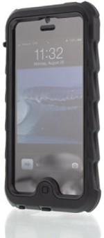 Gumdrop Cases Mobiles & Accessories 5c