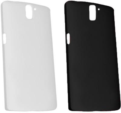 Bizarre Kraftz Back Cover for OnePlus One