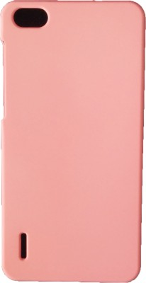 Newtronics Back Cover for Huawei Honor 6