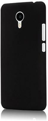 promo code 1e5b1 64f6e 74% OFF on Fabson Back Cover for Micromax Yu Yunicorn (Black) on Flipkart |  PaisaWapas.com