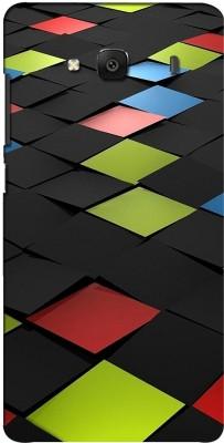 IPhone 5S 5C 5 3D Wallpapers Desktop Backgrounds HD