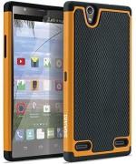 COVRWARE Mobiles & Accessories Z936L