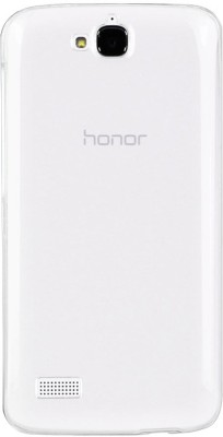 release date: f2426 3278e DealClues Back Cover for Huawei Honor Holly for Rs. 90 at Flipkart
