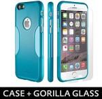 Sahara Case Mobiles & Accessories 6