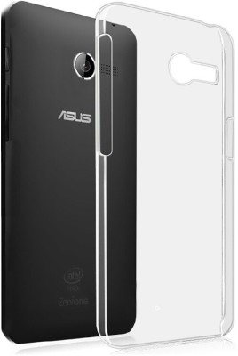 Bepak Back Cover for Asus Zenfone 4 A400CG