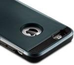 technext020 Mobiles & Accessories 6s