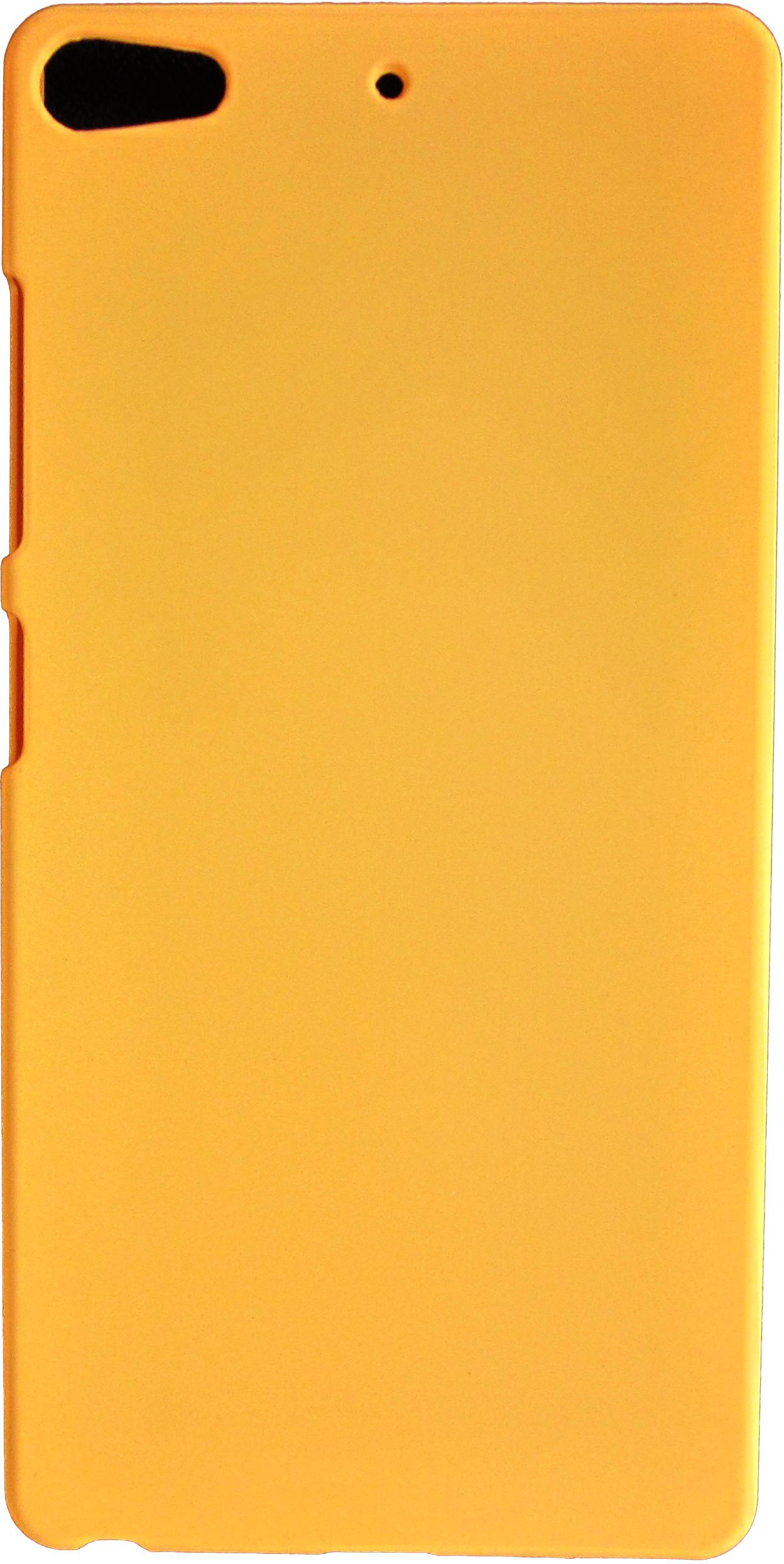 Newtronics Back Cover for Gionee Elife S7