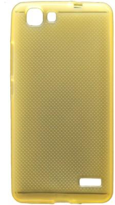 Gizmofreaks-Back-Cover-for-Karbonn-Titanium-Dazzle-2-S202