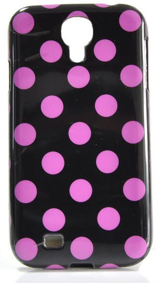 KolorFish Back Cover for Samsung Galaxy S4 - i9500