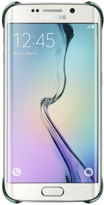 Samsung-Back-Cover-for-Samsung-Galaxy-S6-Edge