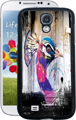 Vogueshell-Back-Cover-for-Samsung-Galaxy-S4-19500