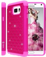 Style4U Mobiles & Accessories 5