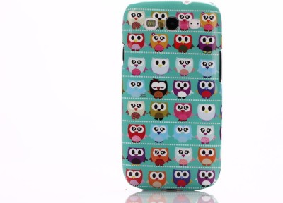 KolorFish Back Cover for Samsung Galaxy S3 i9300
