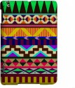 Enthopia Back Cover For IPad Mini, IPad Mini 2, IPad Mini Retina - Multicolor - ACCDVHJP2BA7BWFG