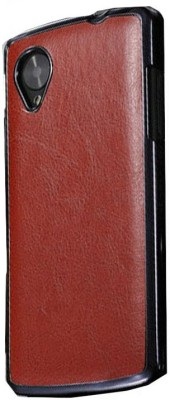 Excelsior Back Cover for Google Nexus 5