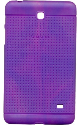 ANZ Back Cover for Samsung Galaxy Tab 4 T230 T231 7 inch