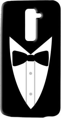 Pickpattern Back Cover for LG G 2 best price on Flipkart @ Rs. 299