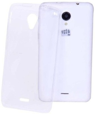 online store da2bc f202d CaseTech Back Cover for Micromax A104 for Rs. 99 on Flipkart.com A