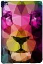 Enthopia Back Cover For IPad Mini, IPad Mini 2, IPad Mini Retina - Multicolor - ACCDVHJPCCGDUZMF