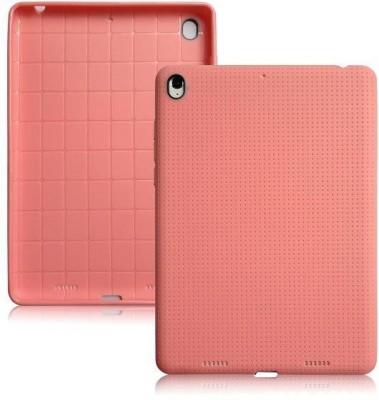 ProElite-Back-Cover-for-Xiaomi-mi-pad-7.9