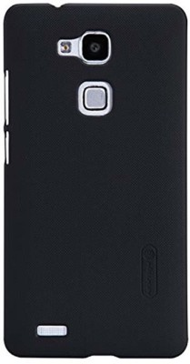Nillkin Back Cover for Huawei Ascend Mate 7