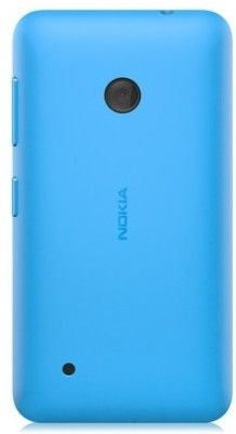 Plus Back Replacement Cover for Nokia Lumia 530