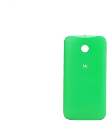 Clorox Back Replacement Cover for Motorola Moto E