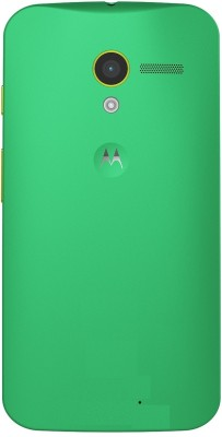 Aptroid Back Replacement Cover for Motorola Moto X 1st Generation