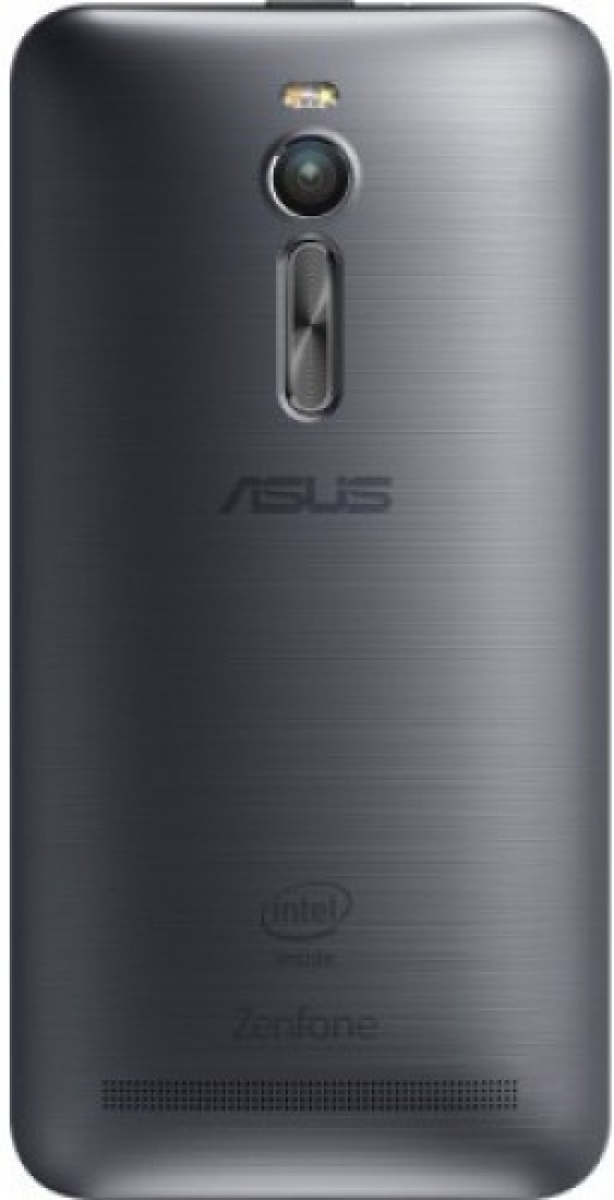 qe back replacement cover for asus zenphone 2 available at flipkart for. Black Bedroom Furniture Sets. Home Design Ideas