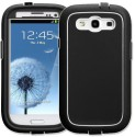 Case-Mate Case For Samsung Galaxy S3 - White