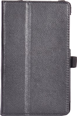 iAccy Book Case for Google Nexus 7 2013