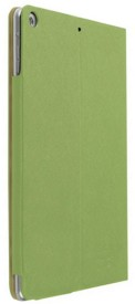 Krusell Book Cover for iPad Air