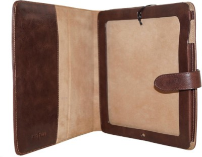 Imperus Book Cover for iPad 2 & 3