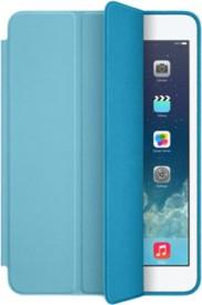Apple Book Cover for iPad Mini